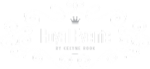 Royal Events by Celyne Rook